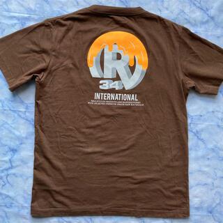 リアルビーボイス(RealBvoice)の【RealBvoice】T-Shirt /M(Tシャツ/カットソー(半袖/袖なし))