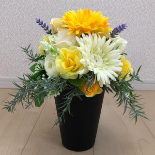 フラワーアレンジメント造花(その他)