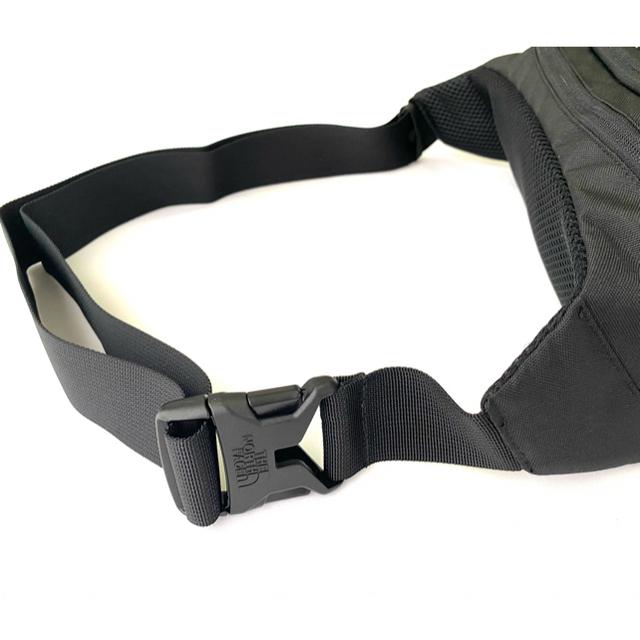 THE NORTH FACE(ザノースフェイス)のザノースフェイス ホワイトレーベル ボレアリス メッセンジャー バッグ メンズのバッグ(メッセンジャーバッグ)の商品写真