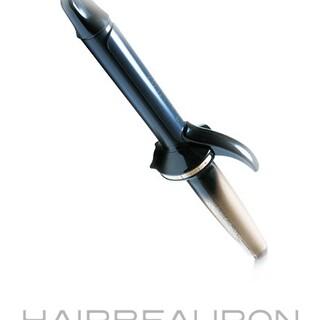 Lumiere Blanc - 【新品・未開封】ヘアビューロン 4D Plus [カール]S-type (26.
