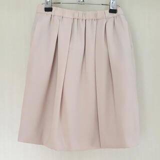 エムプルミエ(M-premier)の♡ エムプルミエ バルーンスカート フレアースカート ♡(ひざ丈スカート)