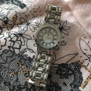 ジバンシィ(GIVENCHY)のGIVENCHY腕時計(腕時計)