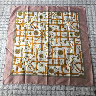 ジーユー(GU)のスカーフ GU (バンダナ/スカーフ)