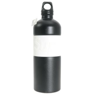 シュプリーム(Supreme)のSUPREME Water Bottle(水筒)