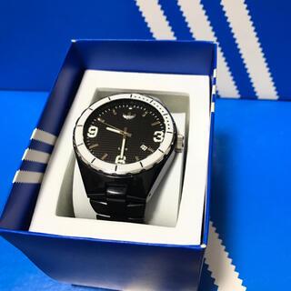 adidas - アディダス ADIDAS ケンブリッジ CAMBRIDGE 腕時計ADH2593