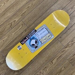 ブラインド(bLind)のBLIND ブラインド 8.0 x 31.7 スケートデッキ(スケートボード)