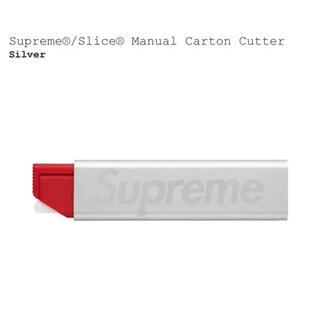 シュプリーム(Supreme)のSupreme®/Slice® Manual Carton Cutter(その他)