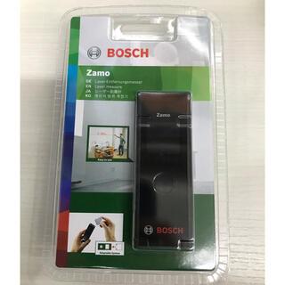 ボッシュ(BOSCH)のBOSCH ZAMO レーザー距離計(その他)