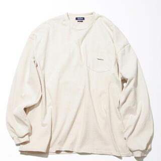 ノーティカ(NAUTICA)のNAUTICA Tシャツ(Tシャツ/カットソー(七分/長袖))