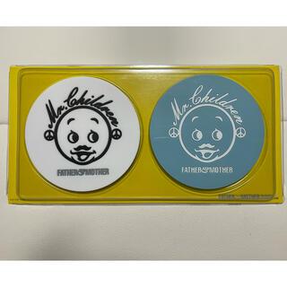 Mr.Children ファンクラブ  ラバーコースター(ミュージシャン)