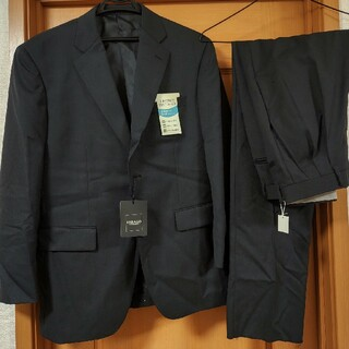 アオキ(AOKI)のスーツ AOKI FARAGO A4 165(セットアップ)