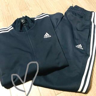adidas - adidasジャージセットアップ♡