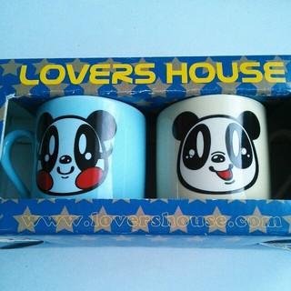 ラバーズハウス(LOVERS HOUSE)のくーやんサン専用LOVERS HOUSE(その他)