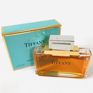 ティファニー(Tiffany & Co.)の⭐️廃盤品⭐️ティファニー 50ml(ユニセックス)