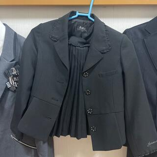 ヒロミチナカノ(HIROMICHI NAKANO)のHiromichi Nakano 小学生 スーツ(ドレス/フォーマル)