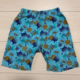 アンパンマン(アンパンマン)のアンパンマン ズボン 子供 90cm(パンツ/スパッツ)