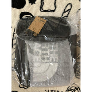 THE NORTH FACE - 【新品・未開封】キッズBCヒューズボックス 2