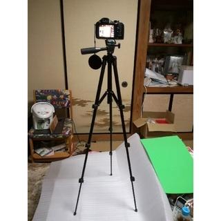 カシオ(CASIO)のコンパクトデジタルカメラ(コンパクトデジタルカメラ)