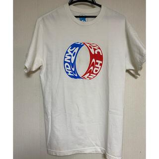 シュプリーム(Supreme)のcny tシャツ(Tシャツ/カットソー(半袖/袖なし))