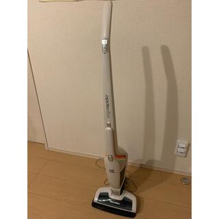 エレクトロラックス(Electrolux)のエルゴラピード コードレス掃除機(掃除機)