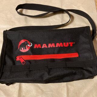 マムート(Mammut)のマムート  マルチケース(その他)
