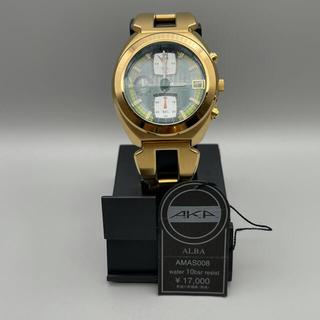 アルバ(ALBA)のSEIKO ALBA AKA (腕時計(アナログ))