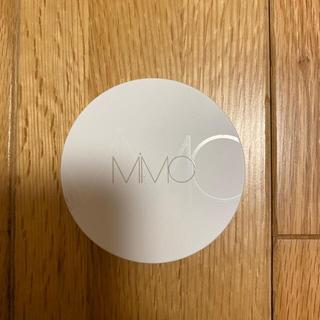 エムアイエムシー(MiMC)のmalva1971様専用 MIMC ミネラルイレイザーバーム(化粧下地)