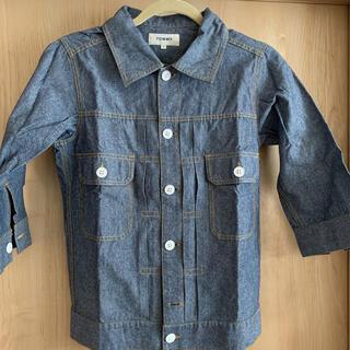 トミー(TOMMY)のTOMMYのシャツ(シャツ)