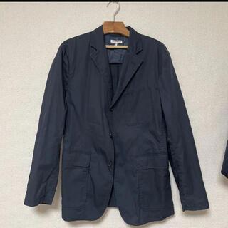 エンジニアードガーメンツ(Engineered Garments)のEngineered Garments セットアップ(テーラードジャケット)