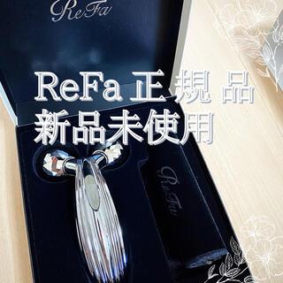 ReFa - ⭐︎正規品保証/新品未使用⭐︎リファ(Refa)カラットレイ メーカー仕入れ商品