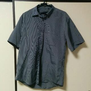 ダンヒル(Dunhill)のダンヒルTシャツ(シャツ)