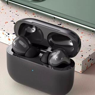 アイ(i)のi100000Pro TWSワイヤレスイヤホン 2021年モデル(ヘッドフォン/イヤフォン)