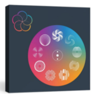 iZotope Music Production Suite 4 正規品(ソフトウェアプラグイン)