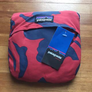 patagonia - 期間限定特価 パタゴニア バッグ carry ya'll bag エコバッグ