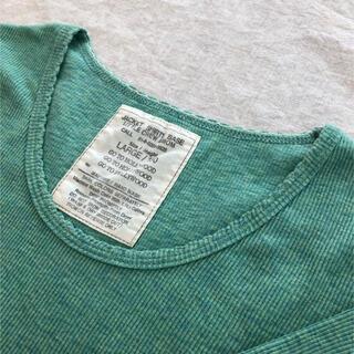 ゴートゥーハリウッド(GO TO HOLLYWOOD)のGO TO HOLLYWOOD ロンT 150(Tシャツ/カットソー)