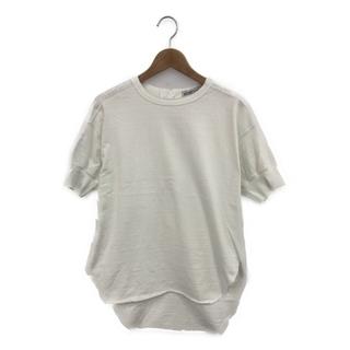 アメリカーナ(AMERICANA)のアメリカーナ Americana 半袖Tシャツ    レディース(Tシャツ(半袖/袖なし))