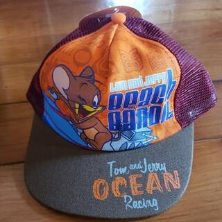 メッシュ帽子 50cm(帽子)