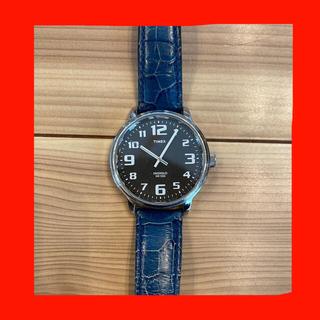 タイメックス(TIMEX)のTIMEX タイメックス 腕時計(腕時計)
