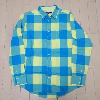 トミー(TOMMY)のTommy シャツ XL(シャツ)