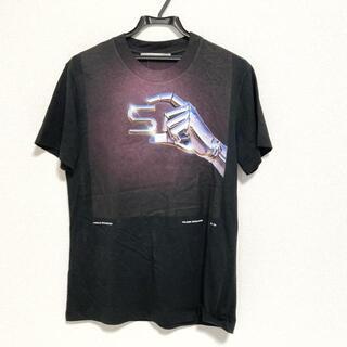 ステラマッカートニー(Stella McCartney)のステラマッカートニー 半袖Tシャツ サイズM(Tシャツ(半袖/袖なし))