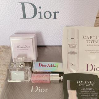 Christian Dior - Dior 人気アイテムセット