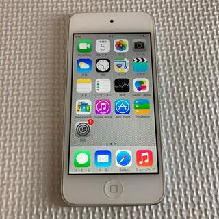iPod touch - iPod Touch 第5世代 MD720J/A  32gb
