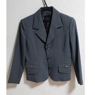 ヒロミチナカノ(HIROMICHI NAKANO)のスーツ グレー(150A/160)GWまで(ドレス/フォーマル)