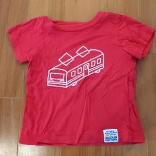 ムージョンジョン(mou jon jon)のTシャツ2点おまとめ専用ページ(Tシャツ/カットソー)