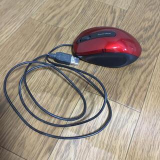 エレコム(ELECOM)のエレコム USB マウス(その他)