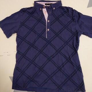 メンズメルローズ(MEN'S MELROSE)のメンズメルローズTシャツ(Tシャツ/カットソー(半袖/袖なし))
