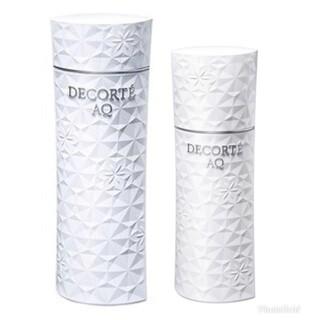 COSME DECORTE - 新品未開封】コスメデコルテ AQ ホワイトニング ローション&エマルジョン