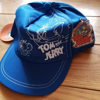 青色  帽子(帽子)