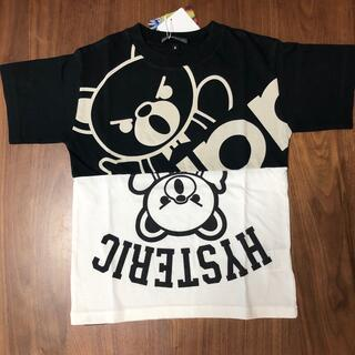 ジョーイヒステリック(JOEY HYSTERIC)の❤専用❤(Tシャツ/カットソー)