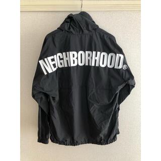 NEIGHBORHOOD - ネイバーフッド